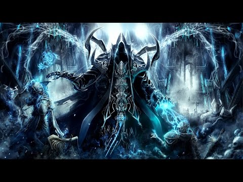 ►Most Epic Brutal Dubstep/Drumstep Drops 1Hour Gaming Music Mix 2014-2015◄ [Soul Reaper]