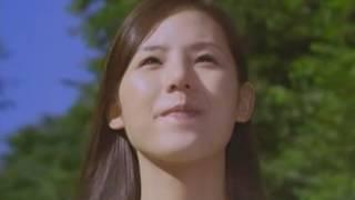 エッセンシャルダメージケア 2003年.