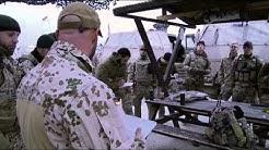 Drohnen - Tod aus der Luft - Bigger and badder - Von der Predator zur Reaper - ZDF HD+