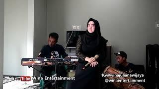 "Budak saha - Wina "" Wina Entertainment """