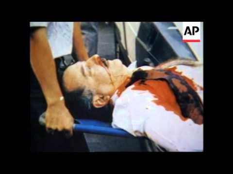 mexico:-political-assassination-arrest
