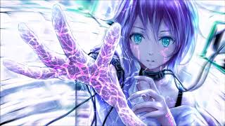 Electricity Nightcore - Silk City, Dua Lipa ft. Diplo, Mark Ronson
