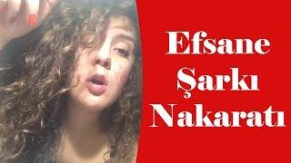 ŞARKI NAKARATLARI (Rap,Pop,Arabesk)