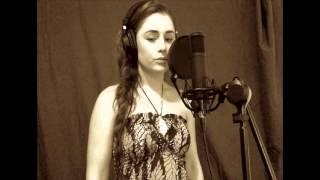 """""""Belfast Child"""" (Exodus: Gods And Kings) Cover by Megan Longhurst"""