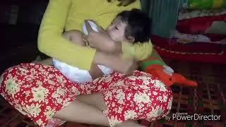 Video Asi sangat di butuhkan oleh bayi. download MP3, 3GP, MP4, WEBM, AVI, FLV November 2018