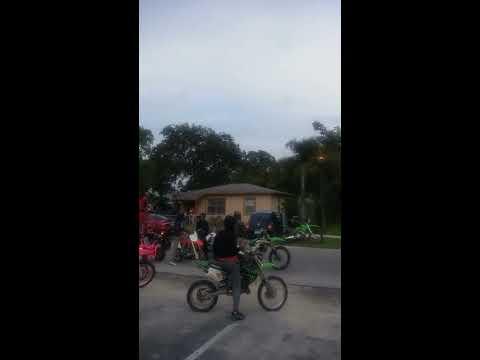 Ft Lauderdale Bikes For Sale