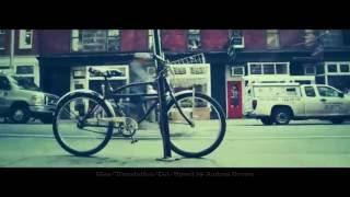 Oleta Adams- New York State Of Mind- English/Deutsch/Português lyrics