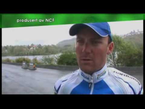 NCF Kalascup Fana - intervju Stian Remme
