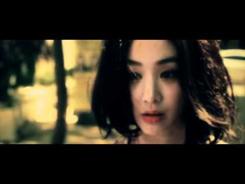 Alex (Clazziquai) - Even if I Lose My Mind / Can't Be Crazy MV  - English subs