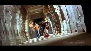 MCKAFI  WWW ThiruttuVCD com 1 006