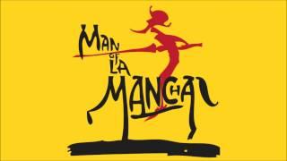 Man of La Mancha (I, Don Quixote) Solo version - Piano Accompaniment