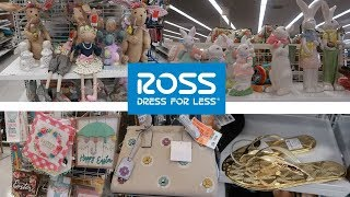 ROSS SHOPPING* SHOES, PURSES &…
