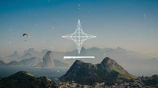 adam&steve, lmg - wherever you are (remix)