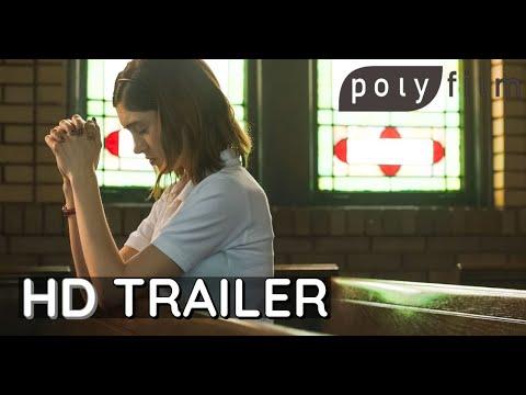 YEY, GOD, YES Trailer German Deutsch (2020)