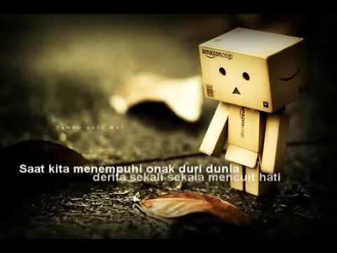 Teruntuk Kamu Tetap Tersenyum Walau Hati Terluka Youtube