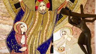 [Briciole#20] VITA ETERNA - Esaltazione della Santa Croce