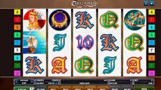 видео Игровой автомат баккара Punto Banco Pro Series играть онлайн