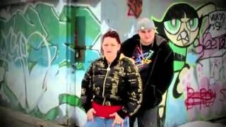 Gi.joe & Gi. Jane - tellement famous