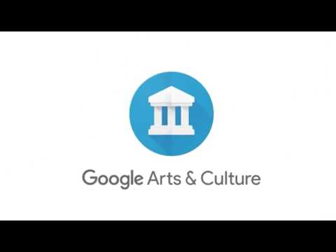 Cómo usar Google Art and Culture