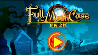 Full Moon Case HD GamePlay For Android/iPad/iOS Download Link Below