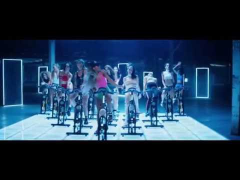 Ariana Grande ft Nicki Minaj - Side to Side (U-GO-BOY Remix)