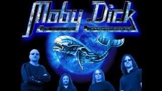Moby Dick válogatás