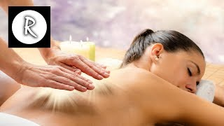 3 HOURS 💚 Relaxation Music, Spa, Sleep, Study, Background