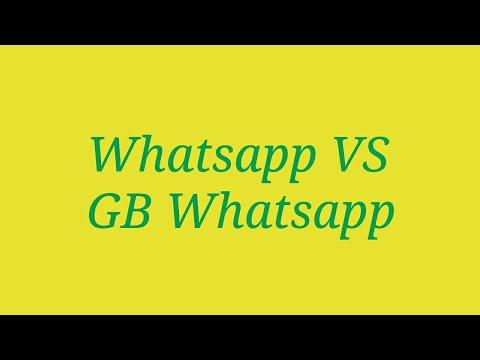 Latest version of whatsapp,|| by ish khanna