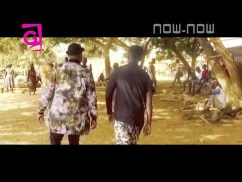 Killbeatz   Bokor Bokor official Video Ft  Fuse ODG and Mugeez
