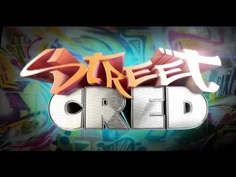 Street Cred - Episode 2: Polokwane