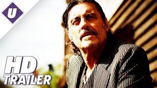 Deadwood: The Movie (2019) - HBO Teaser Trailer