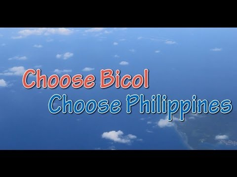 Video Tour: Choose Philippines Explores the City of Naga!