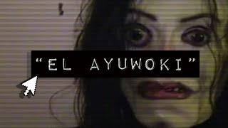 El Ayuwoki Explained, The Crow and Raven Analysis & More - Online Oddities Ep. 2