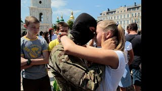 Amazing Soldier Homecoming Surprises Family Emotional Compilation 2018 #15