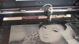 лазерная гравировка по мрамору(, 2013-03-28T11:08:10.000Z)