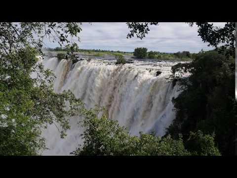 P4176285   Victoria watervallen