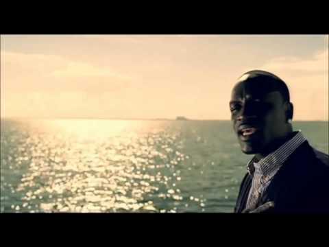 That Na Na - Akon Ft Pitbull (New Remix 2013)