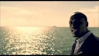 Video That Na Na - Akon Ft Pitbull (New Remix 2013) download MP3, 3GP, MP4, WEBM, AVI, FLV Mei 2018