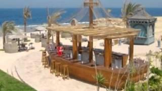 dreams beach marsa alam