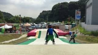 モリスポ宗平塾 7/23 愛知Quest - 加藤響平 カルテ