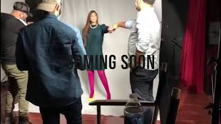 Temporazzi Fall 2021 | Video I Teaser