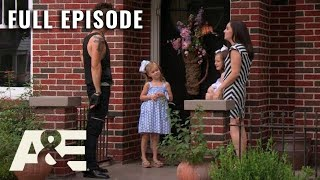 Billy the Exterminator: Monsters in the Closet - Full Episode (S6, E3) | A&E