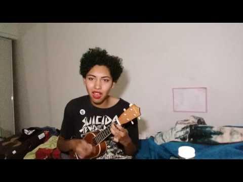 Broken Broken Broken Heart - Jeffrey Lewis (cover)