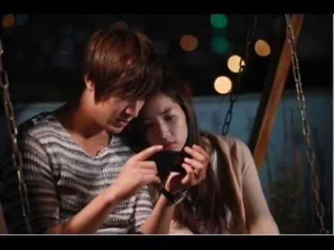 Download Park Min Young and Lee Min Ho (City Hunter-MinMin Couple)