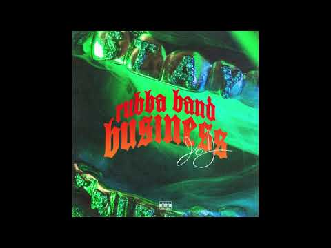 Juicy J - Flood Watch [feat. Offset] (prod. by TM88)