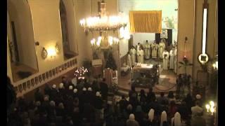 katolikuri shoba