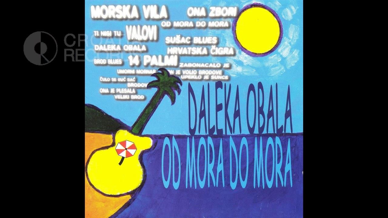 daleka-obala-morska-vila-daleka-obala-crorec-official