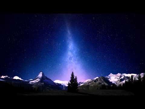 Indietro - La Musica (B1 The 2 Jays Remix) *HD FULL*
