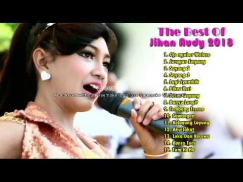 Ojo Nguber Welase Full Album 2018 Jihan Audy Mp3