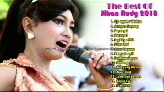 ojo nguber welase full album 2018 jihan audy mp3